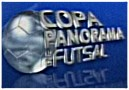 Futsal de Carangola vence mais uma na Copa Panorama