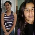 Estudante universitária está desaparecida há uma semana