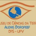 Museu de Ciências da Terra Alexis Dorofeef da UFV realiza exposição em Carangola