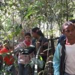 APAM 12 anos em defesa do Meio Ambiente