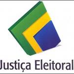 Justiça eleitoral diploma segundos colocados em Carangola e Viçosa