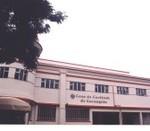 Investimentos realizados Gestão 2009-2011 na Casa de Caridade de Carangola