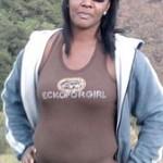 Mulher desaparecida é encontrada assassinada em açude