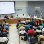 Mobilização fez com que Prefeito Patrick revisse sua decisão de fechar escritório da EMATER-Carangola