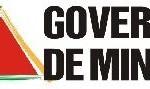 Oito municípios mineiros e dois fluminenses terão aterro sanitário de uso coletivo em 2011