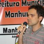 Regularização Fundiária – Manhumirim Tem Projeto Pioneiro na Região.