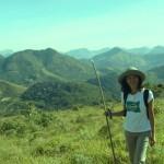 Projeto da Emater-MG estimula turismo rural em comunidade de Carangola