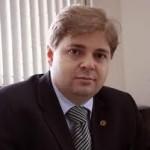 Secretário de Estado de Turismo vai participar da inauguração do CASI em Manhumirim