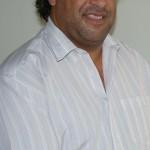 Prefeito de Manhumirim é Reeleito Presidente do Circuito Pico da Bandeira
