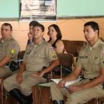 IV Pré FOREA é realizado em Manhumirim – Etapa final para o  VI FOREA – Fórum Regional de Educação Ambiental que acontece em Junho.