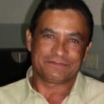 Família procura homem desaparecido em Manhuaçu
