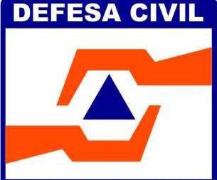 Defesa Civil de Minas Gerais