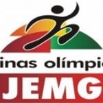 JEMG-Microrregional em Orizânia começa dia 11 de abril