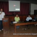Falta material escolar para as Escolas do município de Carangola.