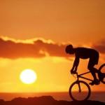 Após 45 anos, a Tradicional Corrida de Bicicletas do 1º de Maio, promovida pelo Lions Club é cancelada.