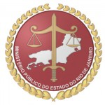 Ministério Público abre ação civil pública contra Prefeito de Natividade.
