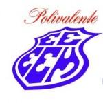 E.E.E.M. - Licitação