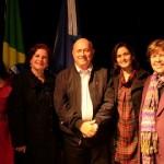 Etapa Regional – Minas Olímpica - JEMG/2011