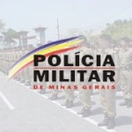 Policia Militar de Tombos-MG realiza busca em cadeia pública e encontra drogas.