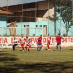Manhumirim – Campeonato de Associações na Reta Final.