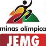 Abertura da Etapa Estadual JEMG-2011
