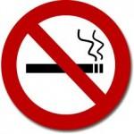29 de Agosto - Secretaria de Saúde de Manhumirim Vai Realizar I Caminhada do Dia Nacional de Combate ao Fumo.