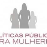 1ª Conferência de Políticas Públicas para a mulher será neste sábado, 20 de agosto - Manhumirim