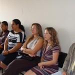 Concurso Público da Prefeitura de Manhumirim – Mais 15 Servidores Tomam Posse.