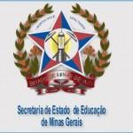 Abertas as inscrições para concurso público da Educação em Minas