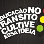 Semana Nacional do Trânsito.