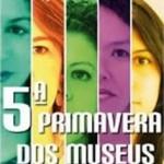 Primavera dos Museus,