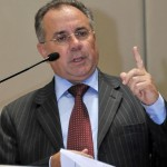 Decisão do Superior Tribunal Eleitoral confirma Deputado Sebastião Costa na Assembléia.