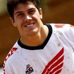 Morre o Jovem piloto de motocross Swian Zanoni