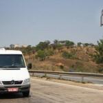 Rodovias estaduais da Zona da Mata recebem 15 radares