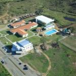 Instituto Federal Fluminense abre inscrições para concurso público