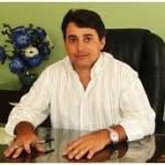 PSDB pede na justiça o mandato do prefeito de Natividade