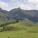 Parques Estaduais do Ibitipoca e Serra do Brigadeiro são opções para o feriado