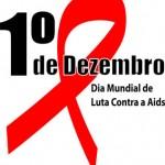 Secretaria Estadual de Saúde lembra Dia Mundial de Luta Contra Aids Zona da Mata tem mais de 3 mil casos notificados