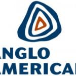 Carangola recebe investimentos de R$ 533 mil do Anglo American em 2011.Infraestrutura, saúde e educação são as áreas beneficiadas