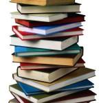 IFF Itaperuna  inaugura Biblioteca.
