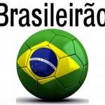Campeonato de emoções - Por Adriano Bibop