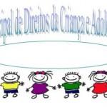 1ª Conferência Municipal de Direitos da Criança e Adolescente de Carangola.