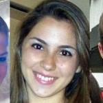 Muriaé - Tragédia: 3 jovens morrem em acidente no Bico Doce.
