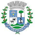 Prefeitura Municipal de Carangola divulga nota sobre o Concurso.
