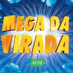 Mega-Sena da Virada premia cinco apostadores
