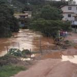 Com Raul Soares, agora são 53 municípios em situação de emergência