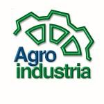 Novas regras para a agroindústria caseira rural beneficiam pequenos produtores-Lei garante regras específicas para pequenos empreendimentos