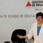 Secretaria de Estado de Educação faz balanço da reposição de aulas-Mais de 90% das escolas da rede estadual iniciam ano letivo de 2012 no dia 06 de fevereiro