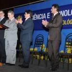 Ação inédita do Governo de Minas vai beneficiar Apaes da Zona da Mata - Centros Tecnológicos de Capacitação serão implantados em 148 municípios