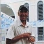 Acidente mata tratorista no serviço de aração de pastagens em Carangola
